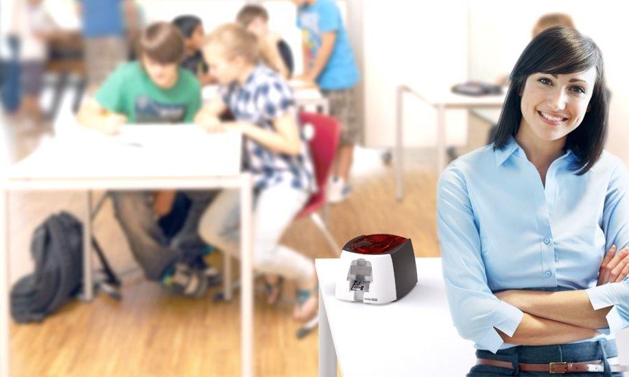 Education establishment