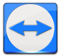 Teamviewer Software Download