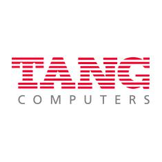 tang_computers