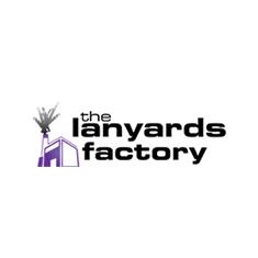 The Ianyards