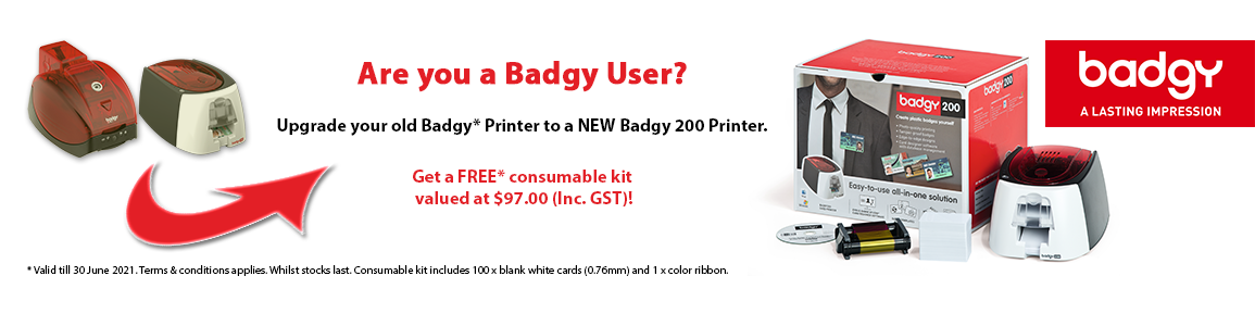 Badgy TITU web banner (1155x260)