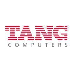 Tang Computers